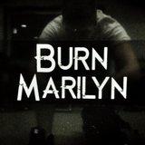 BURN MARILYN