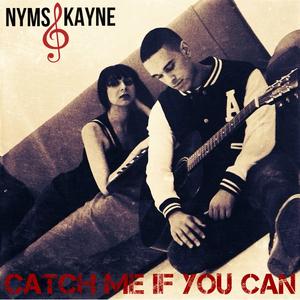 Nyms & Kayne