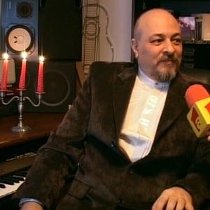 Marius G. Dragomir