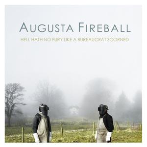 Augusta Fireball - Final Days