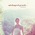 Mishaped Pearls - Simon Simon