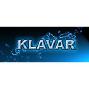 Klavar - Far East and me (Sunkiss Remix)