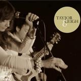 Taylor & Leigh