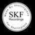 SKF Recordings