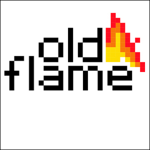 Old Flame Records