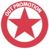 Out Promotion