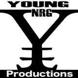 young nrg production