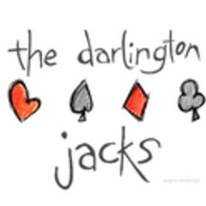 The Darlington Jacks - London