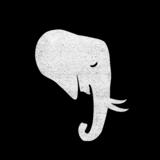 Elephant PR