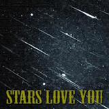 Stars Love You