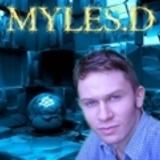 Myles.D