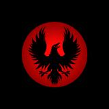 The Broken Ravens