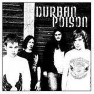 Durban Poison - Skag