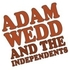 Adam Wedd & The Independents - The Differences We Display