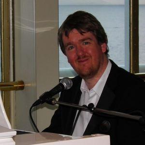 Guy W. Stoker