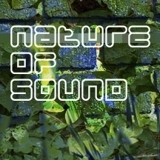 nature of sound - every day is ours