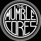 The Mumblecores