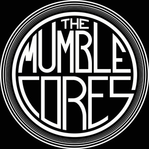 The Mumblecores