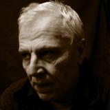 Douglas Thomson