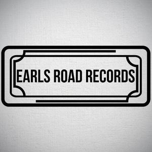 Earls Road Records - She's On The Brink - Matt Stubbs