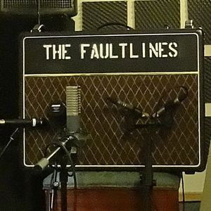 The Faultlines