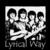 Lyrical Way