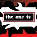 The One Ts
