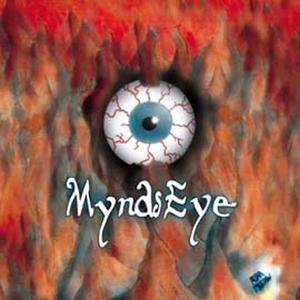 MyndsEye - Tell Me