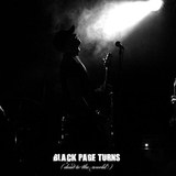 Black Page Turns