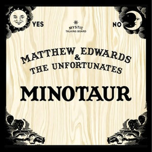 Matthew Edwards & The Unfortunates