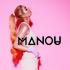 Manou - Sadie