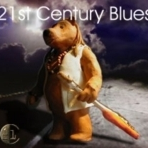 21st Century Blues - Crying - A Protest