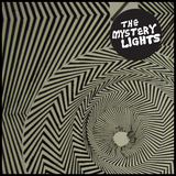 THE MYSTERY LIGHTS - Before My Own