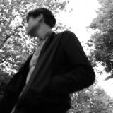 LUKA - RIP Swirl - Parisien