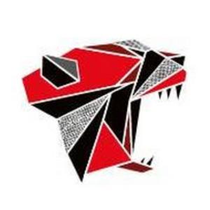 Music Panther