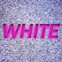 WHITE - I Liked You Better When You Needed Me