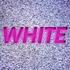 WHITE - Living Fiction