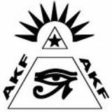 AKF International