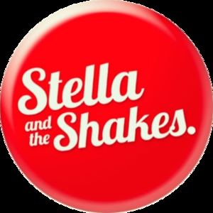 Stella and the Shakes