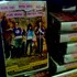 Have You Ever Seen The Jane Fonda Aerobic VHS? - BUBBLE BOY