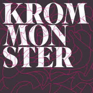 Krom Monster