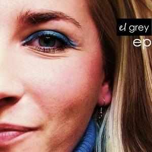 El Grey