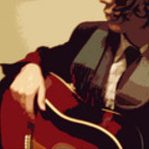 Luke Franks - So Typical You