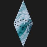 Glacier Pacific