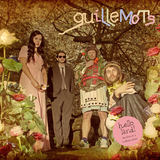 Guillemots - Fleet (Album Version)