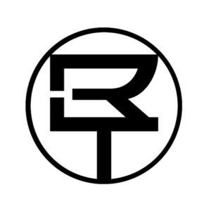 Rhythm Tek