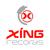 Xing Records B.V.