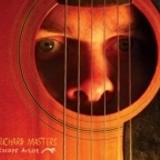 Richard Masters
