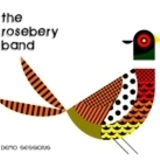 The Rosebery Band