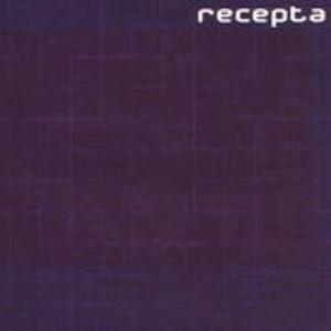 recepta - Knowhere